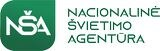 Nacionalinė švietimo agentūra